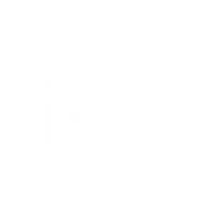 Model A Garage, Inc.